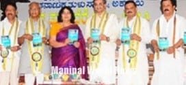 Tulu natives of Maha present Tulu Rangrangeeta Programe onSecond day of Tuluvere Parba