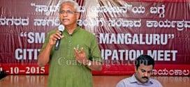 Smart City: Mangaluru citizens demand monorail, hi-fi roads and Wi-Fi hotspots