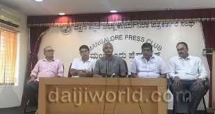 Mangaluru: Condemnable if police showed disrespect to Quran – J R Lobo