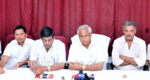Concentrate on Old Port and Fishing to Qualify for Smart City – Lobo