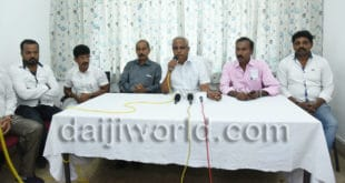 Mangaluru: MLA J R Lobo condemns attack on Thota Bengre residents, promises strict action